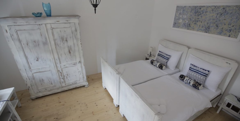 aaPannonia Terranova - Room 3