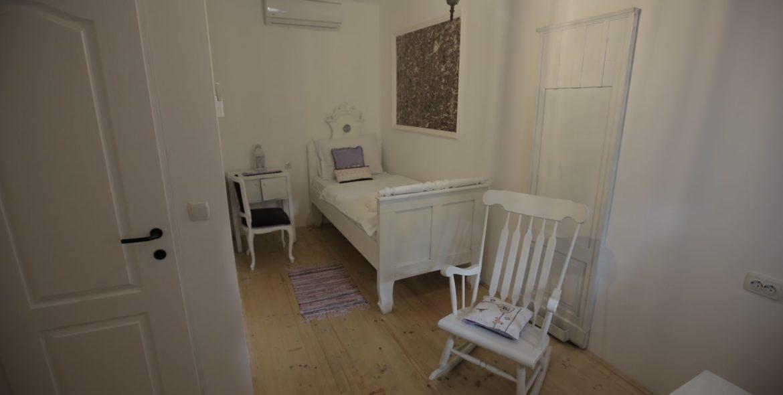 Pannonia Terranova - Room 2