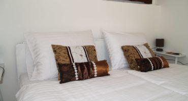 Pannonia Terranova - Room 8