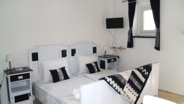 Pannonia Terranova - Room 6