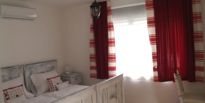 Pannonia Terranova - Room